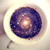 im_a_jedi: Galaxy inside a coffee cup. (Galaxy)