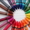 perfidiousfate: (crayons)