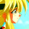 antidamsel: (▷ you're sort of cute)