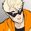 brotimaeus: (47 | C'mon and wake me up now I)