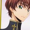 swordofzero: (hmmmm)