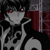 swordofzero: (dark Suzaku)