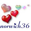 norwich36: (valentine icon from valentinesecret)