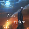 norwich36: (Zod complex)