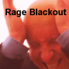 norwich36: (Lex rage blackout)