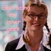 norwich36: (inner geek (Lilah))