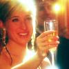 norwich36: (Chloe toast)
