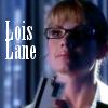 norwich36: (Lois Lane)