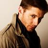 norwich36: (Jensen sexass)