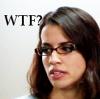 norwich36: (WTF Wendy Watson)