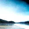 norwich36: (somber lake)