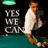 norwich36: (obama yes we can)