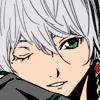 ferroustigmata: (happy (winking))