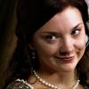 theboleyngirl: (Anne Boleyn)