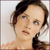 podcath: alexis bledel image (rory)
