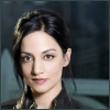 podcath: Kalinda (The Good Wife) (kalinda)