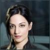 podcath: Kalinda (The Good Wife) (kalinda)