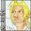 dragonimp: (Ed linework)