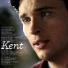 rewind_tv: Clark Kent, looking concerned (Clark)