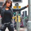 juliet316: (WWE: Layla)