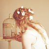 the_islander: (cage)