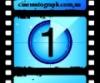 cinematographua: (Кіно України)