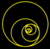 cinematographua: (Золотая спираль)