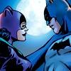 ladyjamielynne: (BatmanxCatwoman)