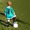 ladyjamielynne: (Owen Soccer)