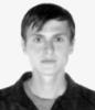 alexey_zyryanov: (Алексей Зырянов)