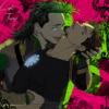 boredorboard: (Loki/Toni)