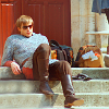 grazie: oxomotic_icons @ lj (¶ Too cool for school)
