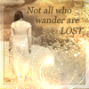 dream_weaver: (wander)