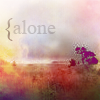 dream_weaver: (alone)