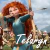 telaryn: (Brave)