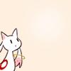justletmeknow: (ᛟᚠ᛫ᛏᚺᛖ᛫ᛊᛏᚨᚱᛊ)