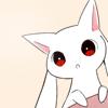 justletmeknow: (ᚹᚻᚨᛏ᛫ᛁᛊ᛫ᚹᚱᛟᚾᚵ?)