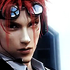 shinra_dog: (glare)