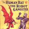 thetr3ndsetter: (bat v robot)