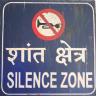 thetr3ndsetter: (silence)