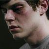 extraterrestrials: (Bruise)