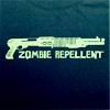 morryeatworld: (zombie repellent)