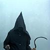 graveyardgrass: (Reaper)