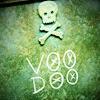 graveyardgrass: (Voodoo)