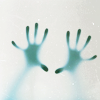 graveyardgrass: (Ghost Hands)