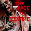 graveyardgrass: (Your face is a zombie)