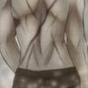 keybladesandkittens: (scars)