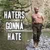 russkipidar: (haters gonna hate)