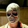 baddhistben: (masked)