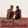 roeskva: (Sam and Martouf/Lantash holding hands)